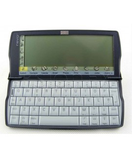 Psion Revo 8MB, English keyboard