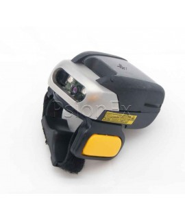 Zebra RS507X  hands-free 2D Imager