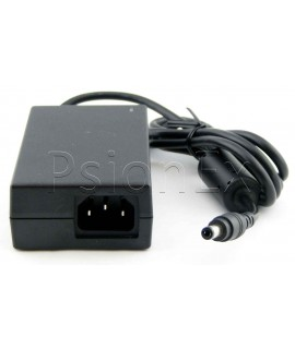 EP10/IKON AC Adapter for CH4000, RV4000, RV4004, RV3004