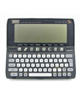 Psion Series 3a, 256K, UK model
