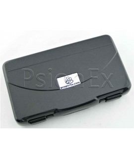 Psion Series 3c/3mx/5/5mx PalmTec case