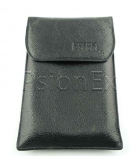 Psion Series 3/5 Leather case, Pouch