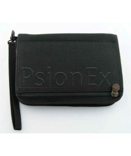 Psion Series S3/S5 Nylon Case