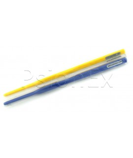 Psion Series 5 stylus, plastic palmtec, pack of 3