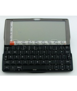 Psion Series 5mx, 16MB, UK model