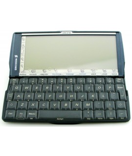 PDA Ericsson MC218, 16MB, UK (Series 5mx clone)