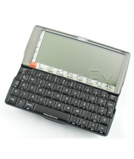 Psion Series 5mx, 16MB, German model