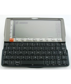 Psion Series 5mx, 16MB, Spanish model