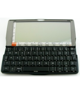 Psion Series 5mx, 16MB, Nordic model