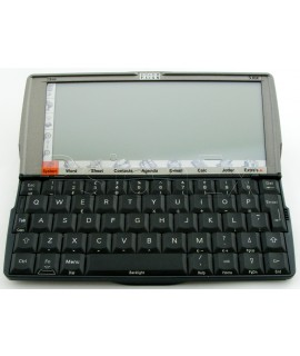 Psion Series 5mx, 16MB, Dutch model