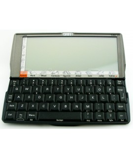 Psion Series 5mx, 16MB, USA model