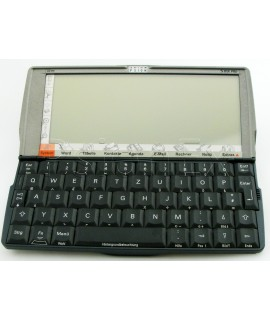 Psion Series 5mx Pro, 32MB, German / Deutsch