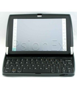 Psion Series 7, 16MB