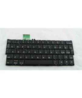 PDA S7/NB keyboard Norwegian