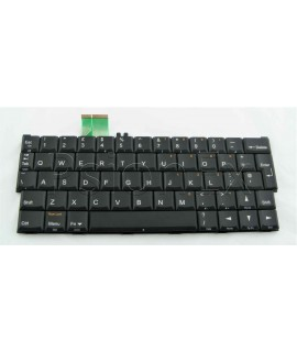 PDA S7/NB keyboard English, UK