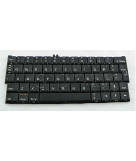 PDA S7/NB keyboard English, USA