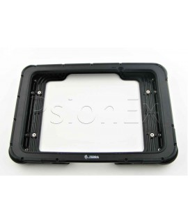 Zebra Rugged Frame with Rugged IO Port for ET5X series