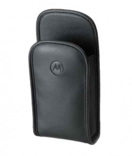 Zebra MC55/MC65 Soft Case Holster