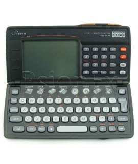Psion Siena 1MB