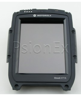 Zebra Omnii XT15 High visibility display module
