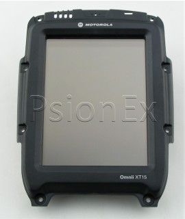 Zebra Omnii XT15 Extreme Duty display module