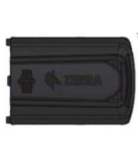 Zebra Omnii XT15 Arctic Freezer Battery Pack
