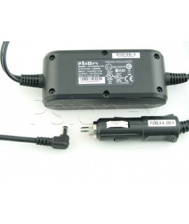 Zebra Omnii XT15 vehicle power adapter (CLA for snap modules)