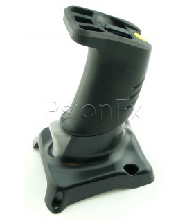 Zebra Omnii XT15 Pistol Grip Kit - for use with std. exp, back cover A, scanners