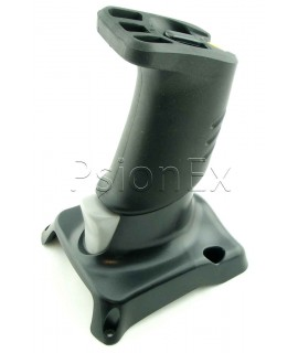Zebra Omnii XT15 Pistol Grip Kit (Std. Exp. type B)