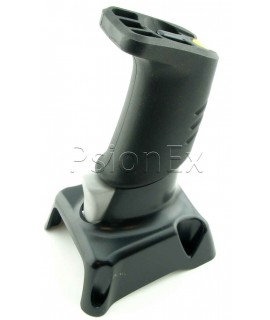 Zebra Omnii XT15 Pistol Grip Kit - for use with Std. Exp. Freezer rated