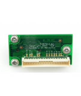 Honeywell Thor VM1 Battery PCB