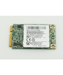 Honeywell Thor VM1W Single Band WiFi Card