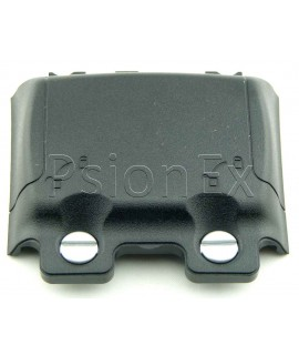 Workabout Pro 1 short battery door for HC battery