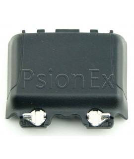 Workabout Pro - short Battery Door for Hi Cap battery
