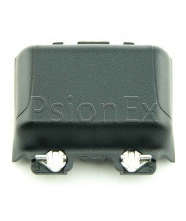 Workabout Pro - short Battery Door for Super Hi Cap battery