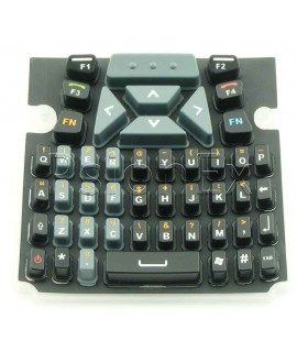 Workabout Pro 3 and Workabout Pro 4 OEM keypad short Qwerty