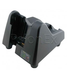 Workabout Pro G1 long single docking station