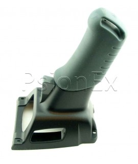 Workabout Pro pistol grip; only suitable for standard battery or long G2,3,4