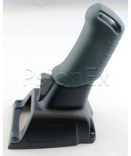 Workabout Pro pistol grip for scanner WA9010