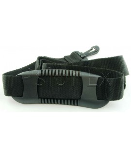 Workabout Pro shoulder strap for carry case
