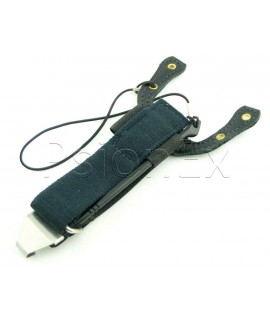 Workabout Pro hand strap long, double loop, with stylus M-E,C