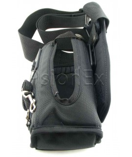 Workabout Pro G1, G2, G3 holster Soft Shell long & short