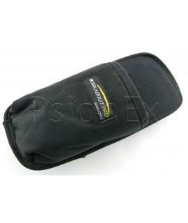 Workabout Pro Nylon Pouch