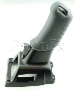 Workabout Pro pistol grip suitable for high cap battery