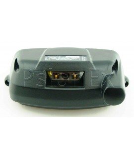 Workabout Pro imager 1D EV15 end-cap with GSM antenna shroud