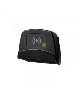 Workabout Pro 4 RFID UHF end-cap; North America