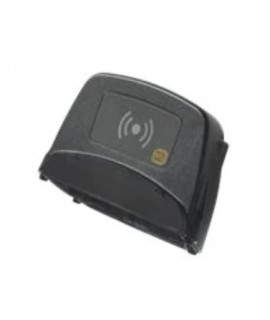Workabout Pro 4 RFID, UHF back cover - FCC/IC (NA) certified