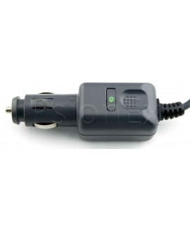 Workabout MX Car charger