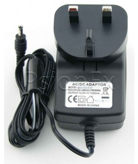 Workabout/WorkaboutMX power supply UK for single docking station