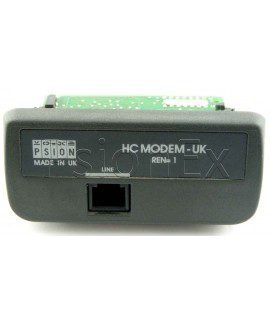 Workabout/HC exp. module w/ Modem (ASIC 8)